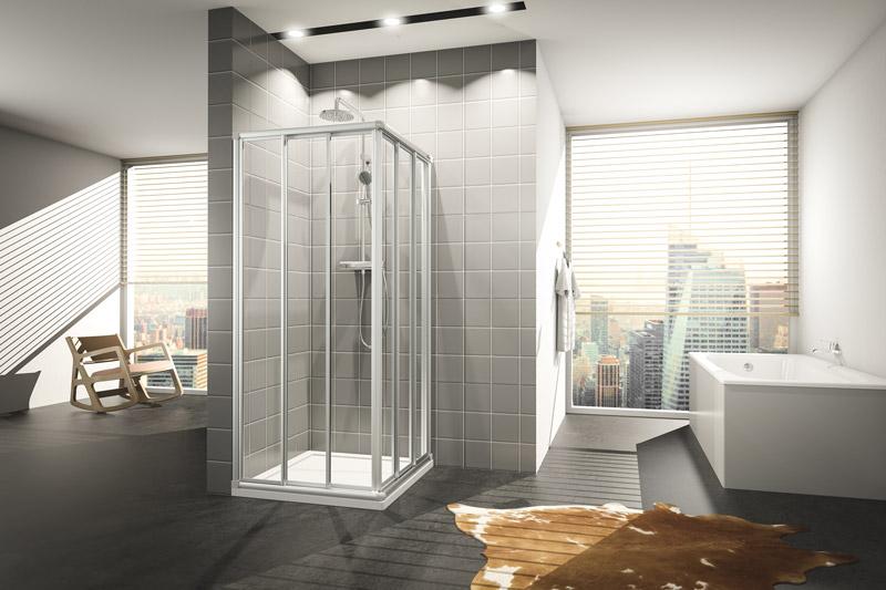 1. Ac3 Full Bathroom