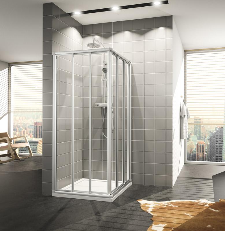 Ac3 Full Bathroom